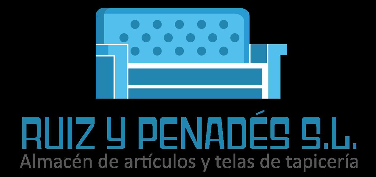 Ruiz y Penadés S.L.